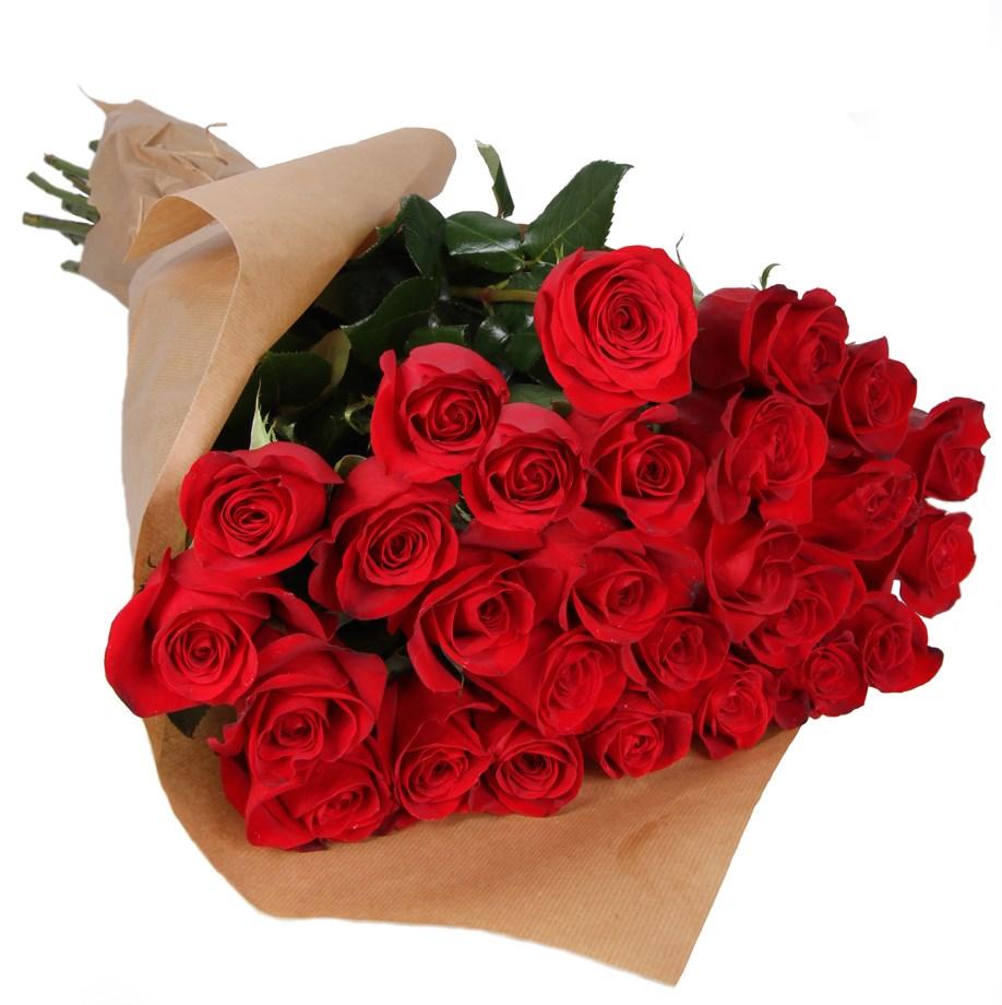 Картинки розы для любимой женщины